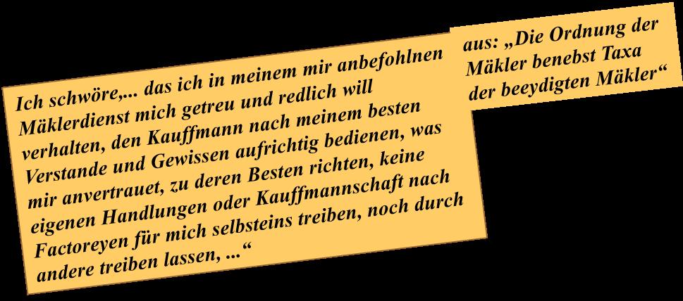 Historie_Uwe